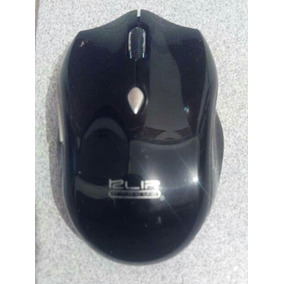 Mouse Ainalambrico Rlip