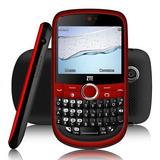 Peça Partes Celular Zte X993 Desmontado. Envio Peça T.brasil