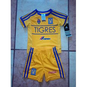 Uniformes De Futbol Clones Adidas en Puebla en Mercado Libre México c95e21a0b9468