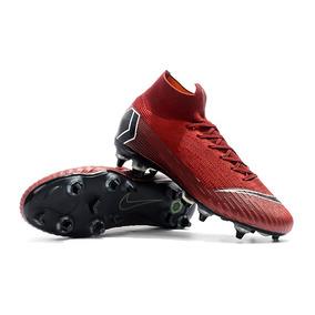 e85931fa42 Chuteira Nike Mercurial - Chuteiras Nike para Adultos em Criciúma no ...