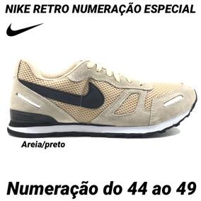 d248fed65 Tenis Tamanho 49 Masculino - Tênis para Masculino no Mercado Livre ...