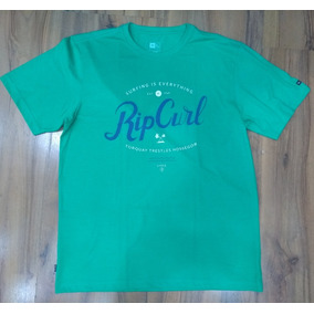 Camiseta Regata Rip Curl Masculina Camisetas Masculino - Camisetas e ... 5b834b3e96d
