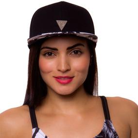 Gorras Para Mujer Ajustables Sombreros Cachucha Playa Gr001a 45eedef0ead