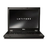 Notebook Dell Latitude E5410 Core I5 4gb 160gb Com Bateria