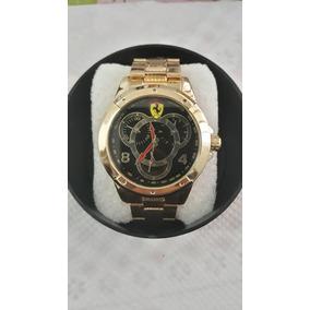 13417bfe448 Relogio Ferrari 118 - Relógio Ferrari Masculino em Minas Gerais no ...