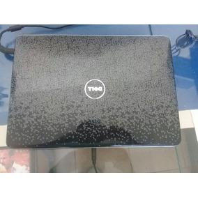 Laptop Dell Inspiron 1525 Intel Core 2 Duo 250gb Rom 4gb Ram