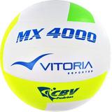 8c3d8a666f Bola De Handebol Verde - Bolas de Vôlei no Mercado Livre Brasil