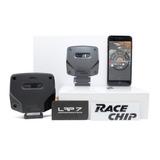 Racechip Gts Black App Vw Golf 2.0 Tsi Gti Mk7 220cv +44cv
