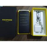 Xiaomi Pocophone F1 / 64gb