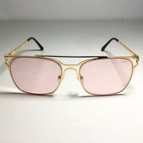 0e5017d3363f7 Oculos Feminino De Sol - Óculos Outros no Mercado Livre Brasil