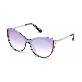 23d379f44c489 Óculos De Sol Guess Original Modelo Gu 6594 M - Óculos no Mercado ...