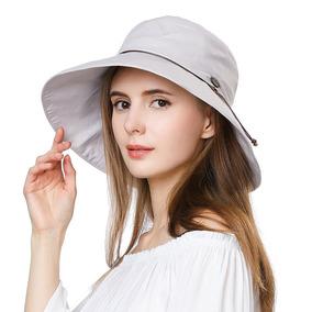 Gorras Del Canserbero - Sombreros para Mujer en Mercado Libre Colombia c034ee0b237