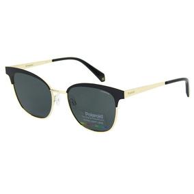 2a53c91c14f0f Oculos Polarizado Feminino Gatinho Polaroid - Óculos no Mercado ...