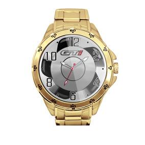 3a736c6d760 Relógio Orbital Gti - Relógios no Mercado Livre Brasil