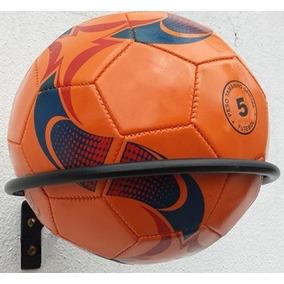 cac29705f2272 Suporte Para Bola Futebol Americano - Arte e Artesanato no Mercado ...