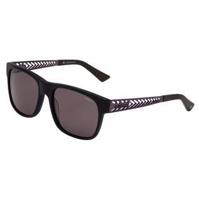 Óculos De Sol Colcci em Itajaí no Mercado Livre Brasil c73f52241a