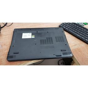 Notebook Positivo Xs3210 Com Tv Digital ( Nao Liga )