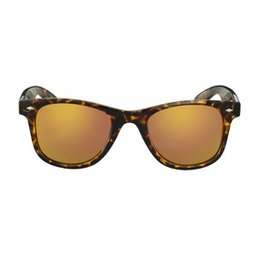 dddee23e8a2b2 Oculos Oticas Carol De Sol Polaroid - Óculos no Mercado Livre Brasil