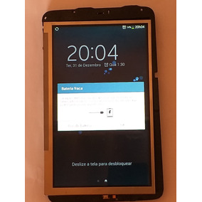 Tablet Samsung Galaxy Tab 3 Lite Sm-t110 7 /leia Descrição