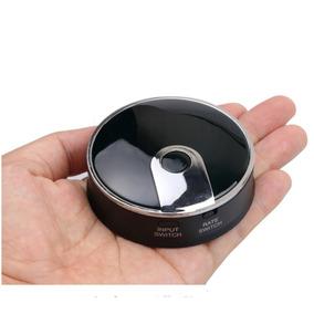 Bluetooth Transmissor V.4.0 Adaptador Tv/pc/mp3 Para 2 Fones