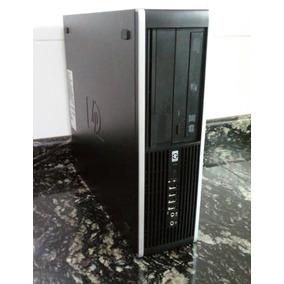 Cpu Hp 6005 Pro Sff Amd Athlon Ii X2 3.20 Ghz 2gb 160