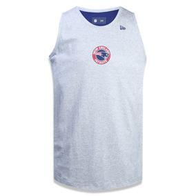 d52abc77462cb New England Patriots - Camisetas e Blusas no Mercado Livre Brasil