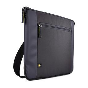 Funda Notebook 15.6 Case Logic Int 115 Morral Netbook