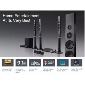 Philips HTS3576/78 Home Theater Drivers for Windows XP