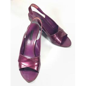 Sandalha Louis Vuitton