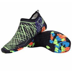 Zapato Acuático Water Shoes