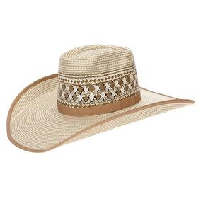 04d0f855234c4 Chapeu Wrangler 20x - Chapéus Country para Masculino em Minas Gerais ...
