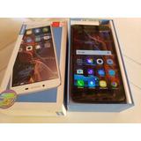 Smartphone Lenovo K5 - Touch Com Pequeno Problema