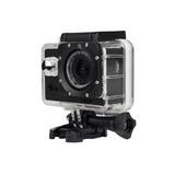 Action Cam 2 (negro)
