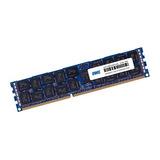Owc 2x32gb Ram 10600 Ddr3-1333 Apple Macpro 2013 Mac Pro 6b9681131be