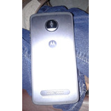 Motorola Moto Z2 Play Gamepad