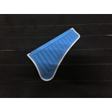 Silbato Plastico (afilador De Cuchillos) Cod:grl