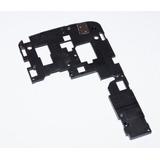 Auricular Con Carcasa Trasera Lg Nexus 4 E960