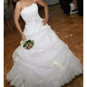 Vestidos de novia punto clave chile