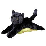 Gato Negro Peluche - Juegos y Juguetes en Mercado Libre Chile de6d742e4349