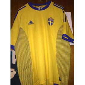Hermosa Camiseta Club Aik Suecia - Camisetas en Mercado Libre Argentina f9984e9b16f23