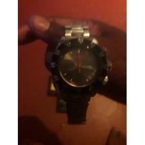 06327fcb48e Vende Se Ouro - Relógios no Mercado Livre Brasil