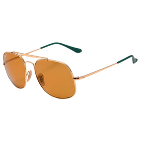 ba40956d3d8d8 Oculos Rayban General - Calçados, Roupas e Bolsas no Mercado Livre ...
