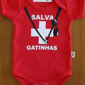 Sunga Salva Vidas - Bebês no Mercado Livre Brasil b7615e057a2