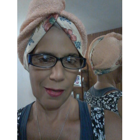 8f94741da7dbe Turbantes Arabe Para Hombres en Mercado Libre Venezuela