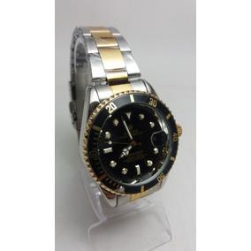 392ae926c41 Relógio Masculino Barato Submariner Automático Oferta C.46