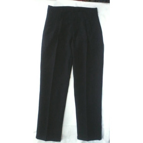 9a685e870b49d Pantalones Escolares - Pantalones en Mercado Libre Venezuela
