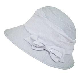 Sombreros Para Playa Ropa Accesorios Moda - Sombreros para Hombre en ... ad84b96161f
