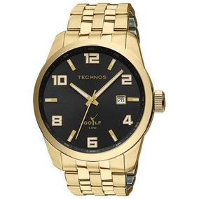 10733166b97 Relogio Technos Golf 2315 10 - Relógios no Mercado Livre Brasil