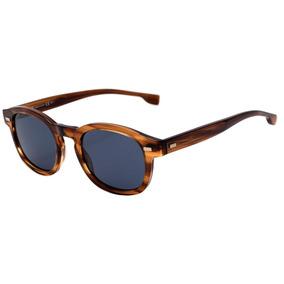 Oculos De Sol  Sol Hugo Boss - Óculos no Mercado Livre Brasil 003f13bb04