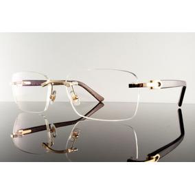 a163f20c371bc Monturas Gafas Recetadas - Gafas Monturas Cartier en Antioquia en ...